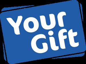 YourGift cadeaubon besteden